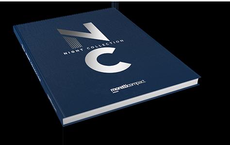 catalogo_NIGHT